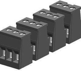 6ES7292-1BC30-0XA0 Siemens Simatic S7-1200
