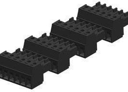 6ES7292-1BF30-0XA0 Siemens Simatic S7-1200
