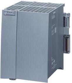 6ES7505-0RB00-0AB0 Siemens Simatic S7-1500