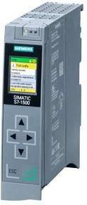 6ES7511-1UK01-0AB0 Siemens Simatic S7-1500