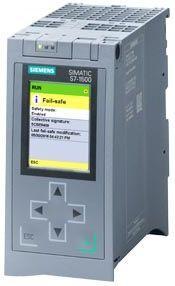 6ES7515-2UM01-0AB0 Siemens Simatic S7-1500