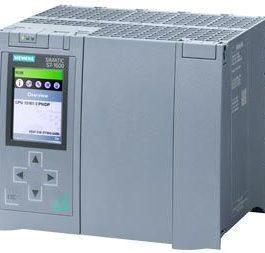 6ES7516-3TN00-0AB0 Siemens Simatic S7-1500