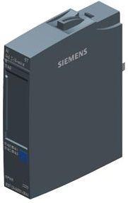 6ES7134-6GD01-2BA1 Siemens Simatic ET-200 1