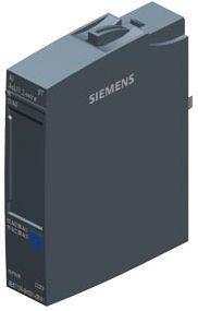6ES7134-6HD01-0BA1 Siemens Simatic/ET-200 Контроллеры 1