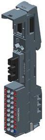 6ES7193-6UP00-0BP1 Siemens Simatic ET-200 1