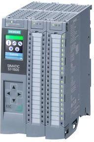 6ES7511-1CK01-0AB0 Siemens Simatic S7-1500