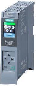 6ES7511-1FK02-0AB0 Siemens Simatic S7-1500