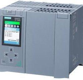 6ES7518-4AX00-1AC0 Siemens Simatic S7-1500