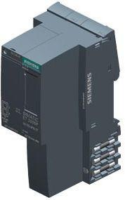 6AG1155-6AA01-7BN0 Siemens Simatic ET-200 1