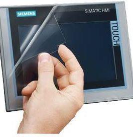 6AV7672-1CE00-0AA0 Siemens Simatic HMI