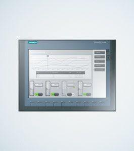6AG1123-2MA03-2AX0 Siemens Simatic HMI