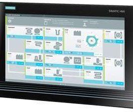 6AV7863-4MB10-0SA0 Siemens Simatic HMI