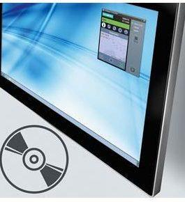 6ES7672-7AC01-0YA0 Siemens Simatic S7-1500