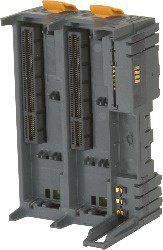 X20BB32 B&R X20 Контроллеры