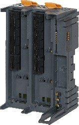 X20BB81 B&R X20 Контроллеры