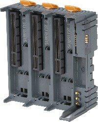 X20BB82 B&R X20 Контроллеры