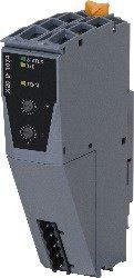 X20BC0073 B&R X20 Контроллеры