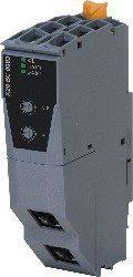 X20BC0083 B&R X20 Контроллеры