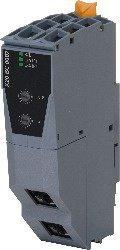 X20BC0087 B&R X20 Контроллеры