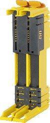 X20BM33 B&R X20 Контроллеры