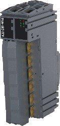 X20CM4810 B&R X20 Контроллеры