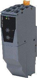 X20CP0201 B&R X20 Контроллеры