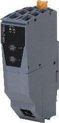 X20CP0291 B&R X20 Контроллеры