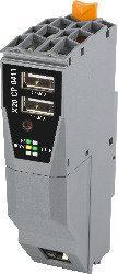 X20CP0411 B&R X20 Контроллеры