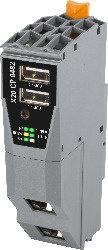 X20CP0482 B&R X20 Контроллеры