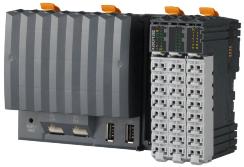 X20CP1381 B&R X20 Контроллеры