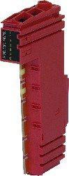 X20DO6639 B&R X20 Контроллеры