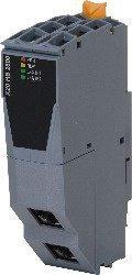 X20HB2880 B&R X20 Контроллеры
