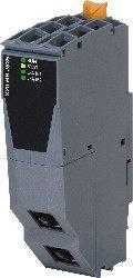 X20HB2885 B&R X20 Контроллеры