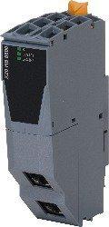 X20HB8880 B&R X20 Контроллеры