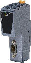 X20IF1020 B&R X20 Контроллеры