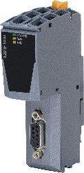 X20IF1030 B&R X20 Контроллеры