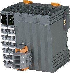 X20MM4456 B&R X20 Контроллеры