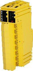 X20SA4430 B&R X20 Контроллеры