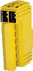 X20SD1207 B&R X20 Контроллеры