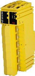 X20SO6300 B&R X20 Контроллеры