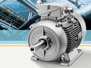 Read more about the article Критерии выбора путей повышения надежности рудничных электродвигателей при ремонте