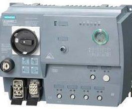 3RK1315-6KS71-3AA5 Siemens (Сименс) Contactor automatic Коммутация