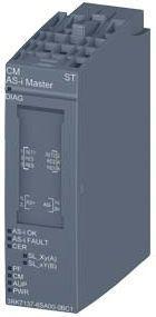 3RK7137-6SA00-0BC1 Siemens(Сименс) Коммутационный аппарат 1