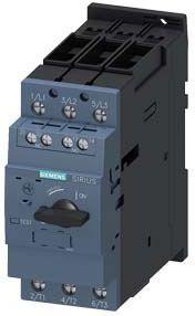 3RV2031-4SB15 Siemens(Сименс) Коммутационный аппарат 1