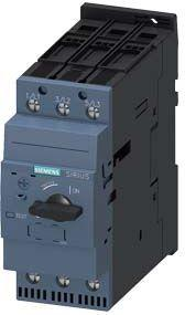 3RV2032-4PA10 Siemens(Сименс) Коммутационный аппарат 1