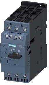 3RV2031-4WA15 Siemens(Сименс) Коммутационный аппарат 1