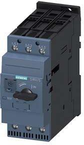 3RV2032-4KA10 Siemens(Сименс) Коммутационный аппарат 1
