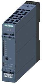 3RK1400-2CG00-2AA2 Siemens(Сименс) Коммутационный аппарат 1