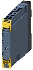 3RK1405-2BG00-2AA2 Siemens(Сименс) Коммутационный аппарат 1