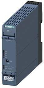 3RK2100-1CE00-2AA2 Siemens(Сименс) Коммутационный аппарат 1